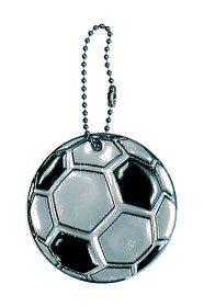 Bild på Glimmis reflex Fotboll