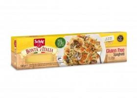 Bild på Glutenfri Pasta Schär spagetti 500 g