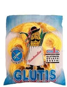 Bild på Glutis Pasta bandnudlar 200 g