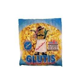 Bild på Glutis Pasta spiraler 200 g