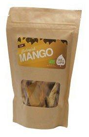 Bild på Go for life Mango 480 g