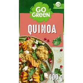 Bild på GoGreen Quinoa 400 g