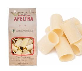 Bild på Gragnano Afeltra Pasta Paccheri 500 g
