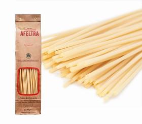 Bild på Gragnano Afeltra Pasta Vermicelli Bucati 500 g