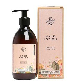 Bild på Grapefruit & May Chang Hand Lotion 300 ml