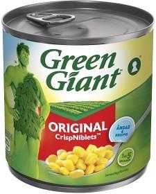Bild på Green Giant Majs CrispNiblets 340 g