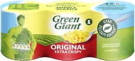Bild på Green Giant Original Extra Crispy 3x160 g