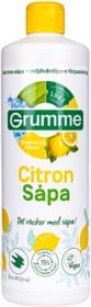 Bild på Grumme Citronsåpa 750 ml