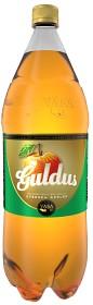 Bild på Guldus 1,5 L inkl. pant