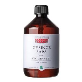 Bild på Gysinge Såpa 500 ml