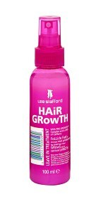 Bild på Hair Growth Leave in Treatment 100 ml