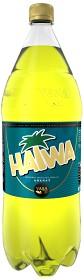 Bild på Haiwa 1,5 L inkl. pant