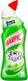 Bild på Harpic Eco Fresh toalettrengöring 750 ml