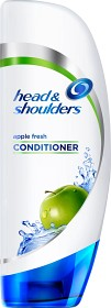 Bild på Head & Shoulders Balsam Apple Fresh 200 ml