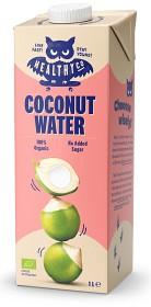 Bild på HealthyCo Coconut Water 1000 ml