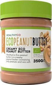 Bild på HealthyCo Peanut Butter Creamy 350 g
