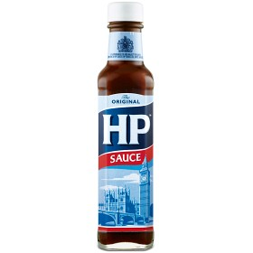 Bild på Heinz HP Sauce 255 g