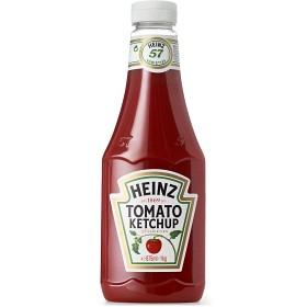 Bild på Heinz Tomato Ketchup 1kg