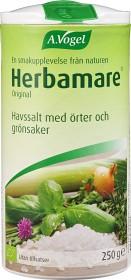 Bild på Herbamare Örtsalt 250 g