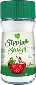 Bild på Hermesetas Sötningsmedel Stevia Lättströ 75 g