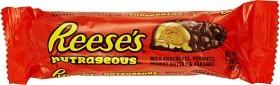 Bild på Reese's Nutrageous 47 g
