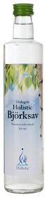 Bild på Holistic Björksav 500 ml