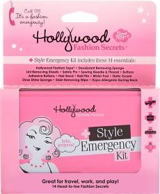 Bild på Hollywood Fashion Secrets Style Emergency Kit