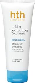 Bild på HTH Skin Protection Body Cream 200 ml