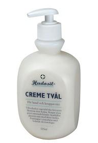 Bild på Hudosil Cremetvål parfymerad 525 ml