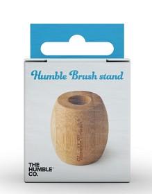 Bild på Humble Brush Stand