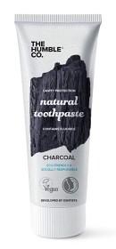 Bild på Humble Charcoal tandkräm 75 ml