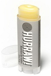 Bild på Hurraw Licorice Lip Balm