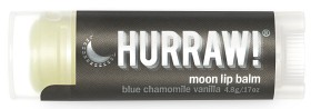 Bild på Hurraw Moon Lip Balm