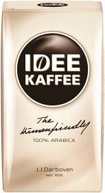 Bild på Idee Kaffee Brygg Arabica 500 g