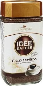 Bild på Idee Kaffee Snabbkaffe 200 g