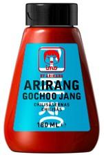 Bild på IMO Arirang Gochoo Jang 180 ml