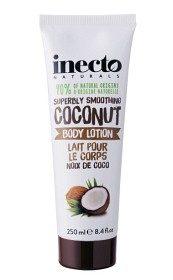 Bild på Inecto Coconut Body Lotion 250 ml