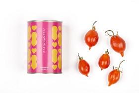Bild på Italianavera Tomat Spunzillo 400 g