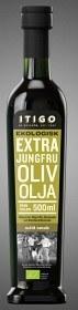 Bild på Itigo Mild 500 ml