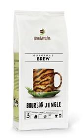 Bild på johan & nyström Bourbon Jungle 500 g
