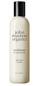 Bild på John Masters Organics Citrus & Neroli Conditioner 236 ml