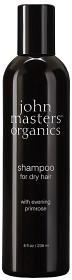 Bild på John Masters Organics Evening Primrose Shampoo 236 ml