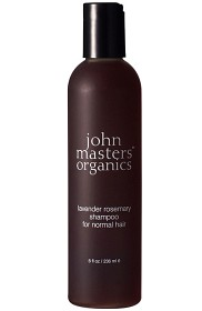Bild på John Masters Organics Lavender Rosemary Schampoo 236 ml
