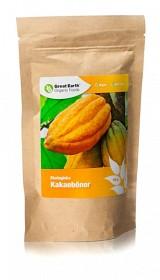 Bild på Kakaobönor Raw 150 g