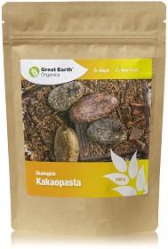 Bild på Kakaopasta Raw 200 g