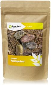 Bild på Kakaopulver 150 g