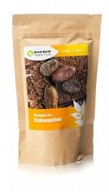 Bild på Kakaopulver Raw 125 g
