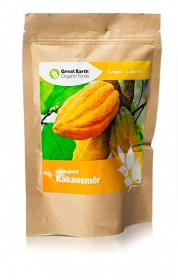 Bild på Kakaosmör 200 g
