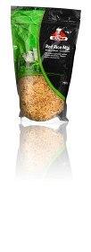 Bild på Katoz Red Rice Mix 750 g