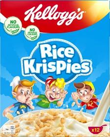 Bild på Kellogg's Rice Krispies 375 g